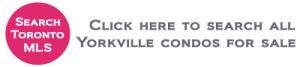 Yorkville Condos